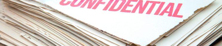 pacchetti-banner - UCPC: Cancellazioni dalle Centrali ...