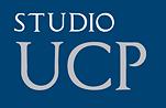 UCPC: Cancellazioni dalle Centrali rischi Pregiudizievoli - Sede Roma